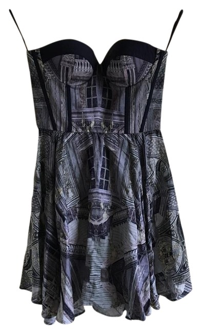 Preload https://img-static.tradesy.com/item/20203483/alice-mccall-above-knee-cocktail-dress-size-4-s-0-1-650-650.jpg