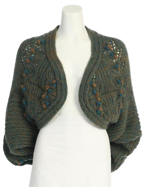 Preload https://img-static.tradesy.com/item/20203490/anthropologie-cardigan-0-1-650-650.jpg