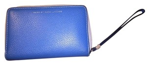 Marc by Marc Jacobs Sophisticato Mildred Phone Wristlet