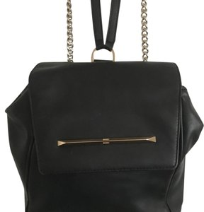 Brian Atwood Cross Body Bag