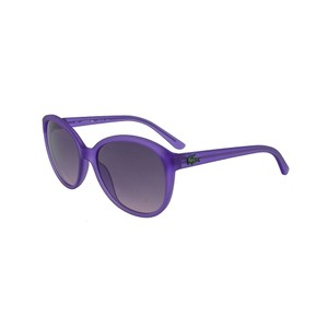 Lacoste Lacoste Lilac Cat Eye sunglasses