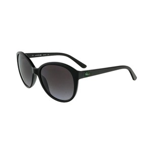 Lacoste Lacoste Black Cat Eye sunglasses