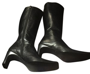 Paolo Boots