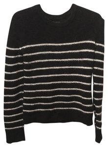 Reformation Alpaca Sweater