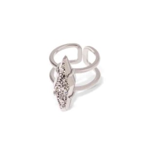 Kendra Scott Boyd Ring