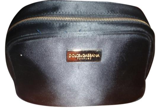 Preload https://item5.tradesy.com/images/dolce-and-gabbana-dolce-and-gabbana-perfume-casecosmetic-case-2020484-0-0.jpg?width=440&height=440