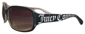 Juicy Couture EARL/S