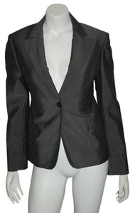 Marc Jacobs GRAY Blazer