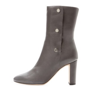 Jimmy Choo Grey Boots
