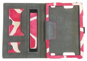 Other IPad / Tablet Cover Case