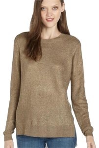 Rachel Zoe Free Shipping New With Tags Nwt Sweater