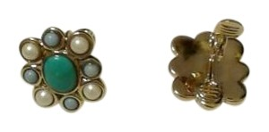 MONET Beautiful Clip On Earrings