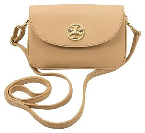 Tory Burch 33639 Cross Body Bag