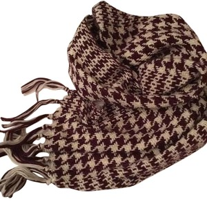 Other scarf