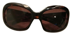 Tom Ford Tortoise Shell Tom Ford Sunglasses