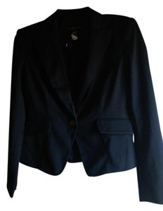 New York & Company Blazer
