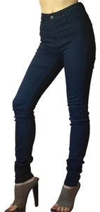 Just Female Skinny Jeans