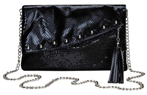 Miss Gustto Nightout Clutch Cross Body Bag