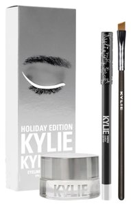 Kylie Cosmetics Kylie's New Holiday Kyliner Kit/