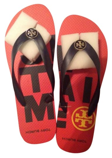 Preload https://item5.tradesy.com/images/tory-burch-sandals-size-us-9-202064-0-0.jpg?width=440&height=440
