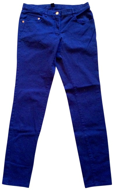 Preload https://img-static.tradesy.com/item/202065/h-and-m-navy-blue-cotton-10-skinny-jeans-size-32-8-m-0-0-650-650.jpg