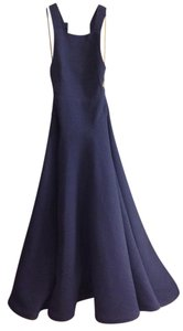 Jason Wu Evening Gown Wedding Dress