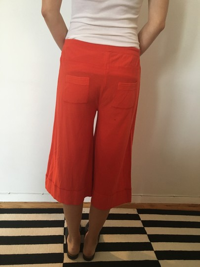 7dd8a852d9e47 50%OFF Sonia Rykiel Sonia By Capri/Cropped Pants - 90% Off Retail ...