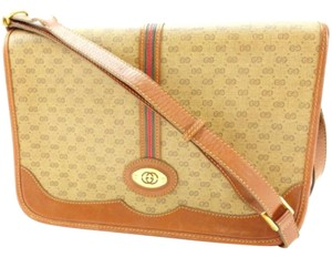 Gucci Louis Vuitton Balenciaga Givenchy Balmain Cosmetic Shoulder Bag