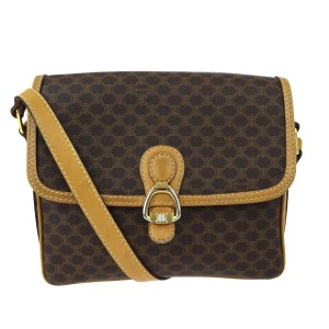 Céline Louis Vuitton Balenciaga Givenchy Balmain Cosmetic Cross Body Bag