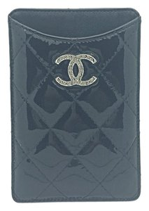 Chanel Chanel card/key/phonecase/ wallet