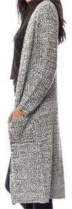 Southern Girl Fashion Maxi Cardigan