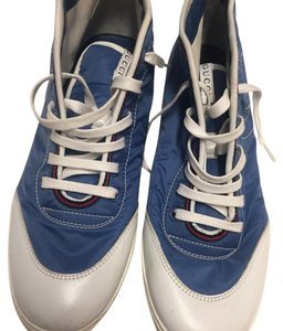 Gucci Sneakers Sneakers Athletic
