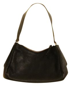 Kate Spade Womens Handbag Shoulder Bag