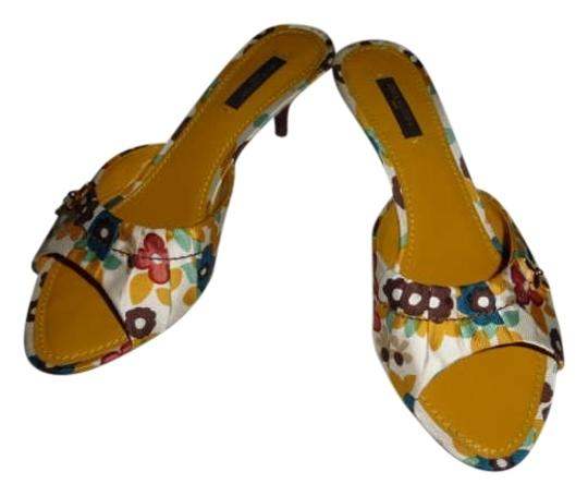 Preload https://img-static.tradesy.com/item/202082/louis-vuitton-multi-color-floral-sandals-size-us-8-regular-m-b-0-0-540-540.jpg