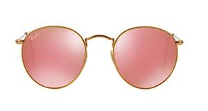 62d7f9a944 Ray-Ban RB3449 Aviator Sunglasses - Up to 80% off at Tradesy