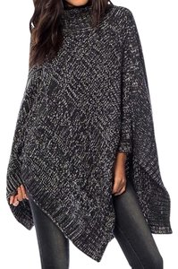 Southern Girl Fashion Maxi Cardigan Sweater