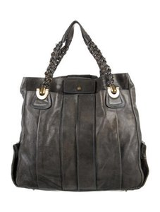 Chlo Chloe Chloe` Hobo Bag