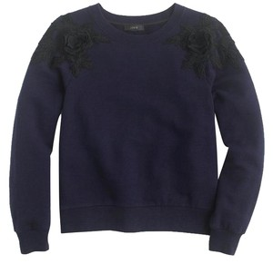 J.Crew Tops - Up to 70% off a Tradesy 71d4b2305