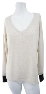 Three Dots New With Tags Baggy Cashmere Sweater