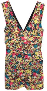 BCBGeneration Bcbg Sexy Cute Party Dress