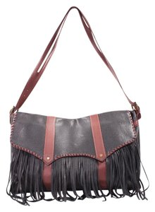 Camila Shoulder Bag