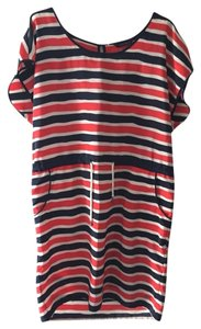 Tommy Hilfiger NWOT Tommy Hilfiger Beach Cover Up