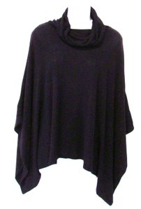 Nally & Millie Cowl Neck Cape