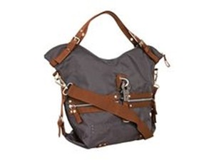 GG&L Valley Elly Hobo Shoulder Bag