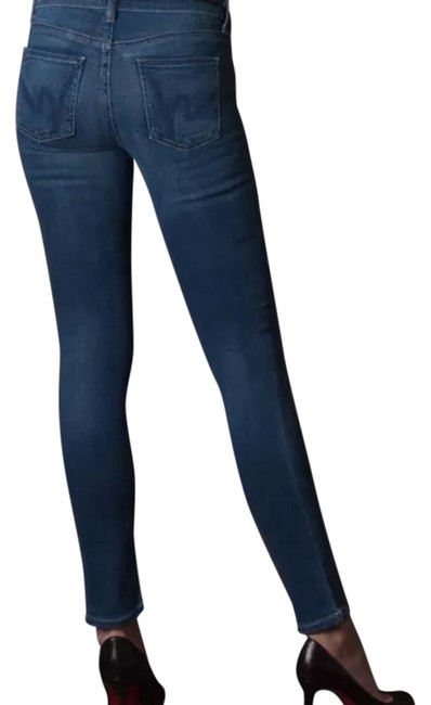 Item - Cloudy Avedon Jeggings Size 29 (6, M)