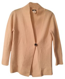 J.Crew Wool Cashmere Sweater