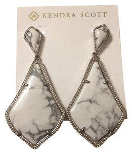 Kendra Scott Alexis Earrings