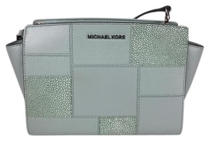 Michael Kors Messenger Bag
