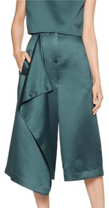 Tibi Capri/Cropped Pants