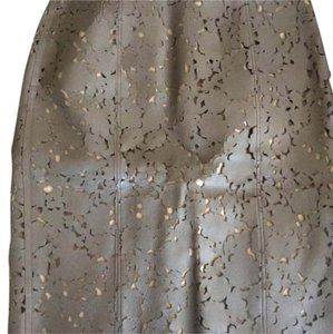Burberry London Skirt Brown